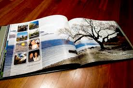 wedding album reviews the ultimate lay flat photo book comparison guide a book for