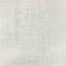 Black And White Drapery Fabric Brighton 100 Linen Fabric Curtain U0026 Drapery Fabric By The Yard