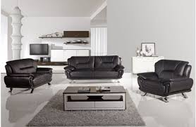 Stylish Sofa Sets For Living Room Modern Living Room Furniture Discount Furniture Store