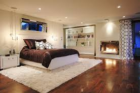 design basement easy tips to help create the perfect basement bedroom basement