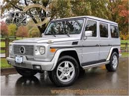 g class mercedes for sale used mercedes g class for sale in seattle wa cars com