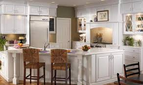 alertness wholesale custom kitchen cabinets tags cheapest place