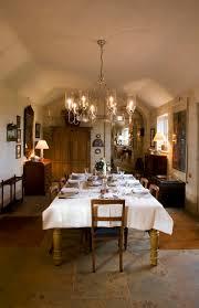 79 best scottish lodge images on pinterest english country