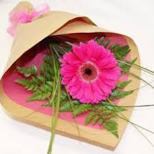cheap flower arrangements cheap flower bouquets arrangements delivery auckland