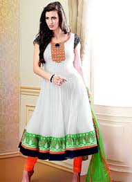 30 creative womens dresses online shopping india u2013 playzoa com