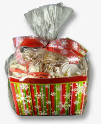 gift baskets christmas christmas gift baskets blackberry creek soaps