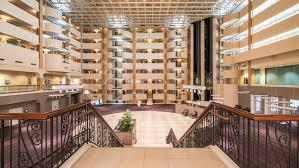 meetings u0026 events at hilton washington dc rockville hotel
