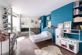 tendance couleur chambre couleur de chambre tendance maison design bahbe com