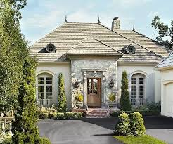 french country style home 30 best country french style homes images on pinterest arquitetura