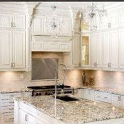 Kitchen Cabinets Las Vegas by Kitchen Cabinets For Less 13 Photos Cabinetry 3111 S Valley