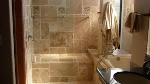 walk in shower ideas for small bathrooms 19 beautiful and simple showers ideas small bathrooms to choose