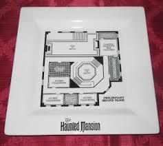 haunted mansion floor plan images flooring decoration ideas
