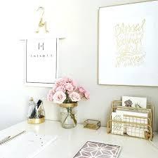 desk cute desk accessories target instagram photo by augustandmaydesign via ink361com a work cubicle decorwork