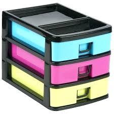 rangement documents bureau boite de rangement bureau rangement de bureau plastifi pour