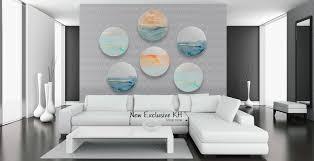 paragon wall decor