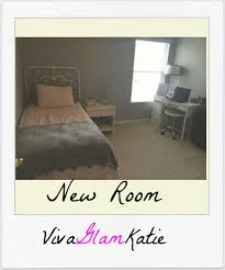getting my own room vlog youtube