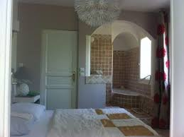 chambres d hotes hyeres bois joli chambre d hôtes à hyères