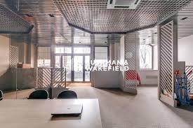 bureaux à vendre bureaux à vendre 118 m 75007 vente bureaux 75007 ref