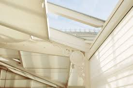 conservatory blinds blinds and window films