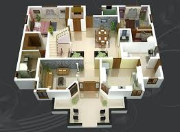 house plans designs house designs plans pictures 3 bedroom small house design wonderful