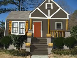 Design Home Exteriors Virtual by Virtual Exterior Paint Virtual House Painting Exterior Pict