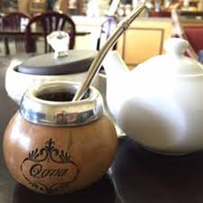 271 best pottery addiction images qana cafe and hookah 59 photos 50 reviews cafes 7860 chapin