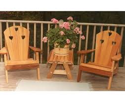 Cedar Adirondack Chairs 60 Best The Adirondack Chair Images On Pinterest Adirondack