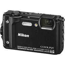 nikon coolpix l340 target black friday nikon coolpix cameras nikon point u0026 shoot b u0026h