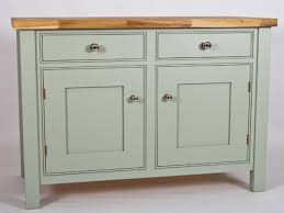Free Standing Storage Cabinets For The Kitchen by Free Standing Bedroom Cupboards Target Storage Cabinets With