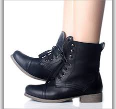 womens boots in book of steel toe boots in germany by benjamin sobatapk com