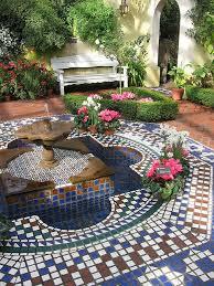 garden decorative outdoor water fountains best 25 garden