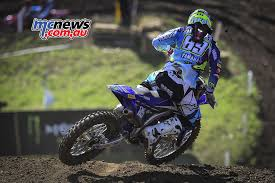 motocross race van massive teutschenthal mxgp wrap mcnews com au