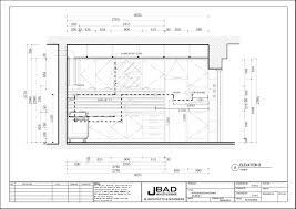 as built floor plans 2d autocad danuta rzewuska