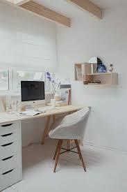 bureau pour chambre bureau pour chambre bureau la bureau pour bureau pour chambre garcon
