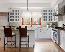 g shaped kitchen layout ideas g shaped kitchen layouts houzz