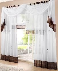 gardinen set wohnzimmer downshoredrift com