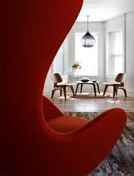 Washington Dc Interior Design Firms by Architects Washington Dc Modern Apartment Design Donald Lococo