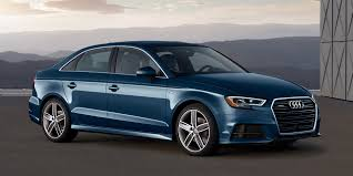 audi coupe a3 coupe set to join audi a3 lineup fourtitude com