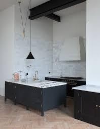 Best  Plain English Kitchen Ideas On Pinterest English - Simple kitchen interior design pictures