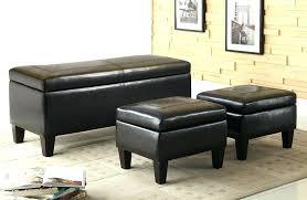 living room bench seat living room storage bench office storage bench storage bench seat