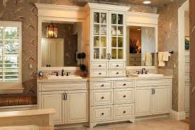 custom bathrooms designs bathroom design custom bathroom cabinets ideas bathroom cabinet