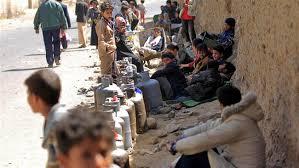 unicef siege un 400 000 yemeni risk amid saudi siege
