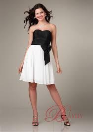robe de mari e trap ze robe blanche robes de mode site photo