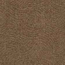 Mohawk Carpet Samples Mohawk Cut And Loop Carpet U2013 Meze Blog