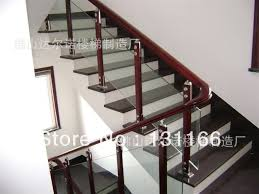 Handrails Suppliers 51 Best Clean Lines Metal Railings Images On Pinterest Stairs
