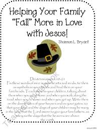 47 best church homecoming ideas images on homecoming