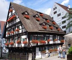 Crooked House Crooked House Tours Ulm Ticket Price Timings Address Triphobo