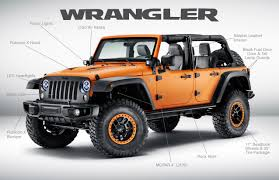 jeep accessories lights jeep wrangler accessories all the best accessories in 2017