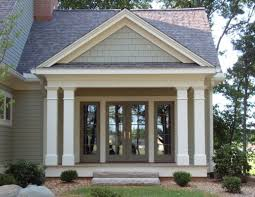 refined traditional architecture shingle style archives refined