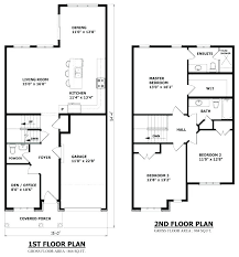 floor plans house simple house plans with measurements simple 3 bedroom house plans
